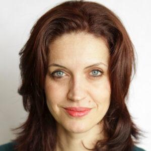 Iana Trichkova