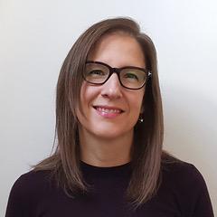 Nina Löchle Therapist